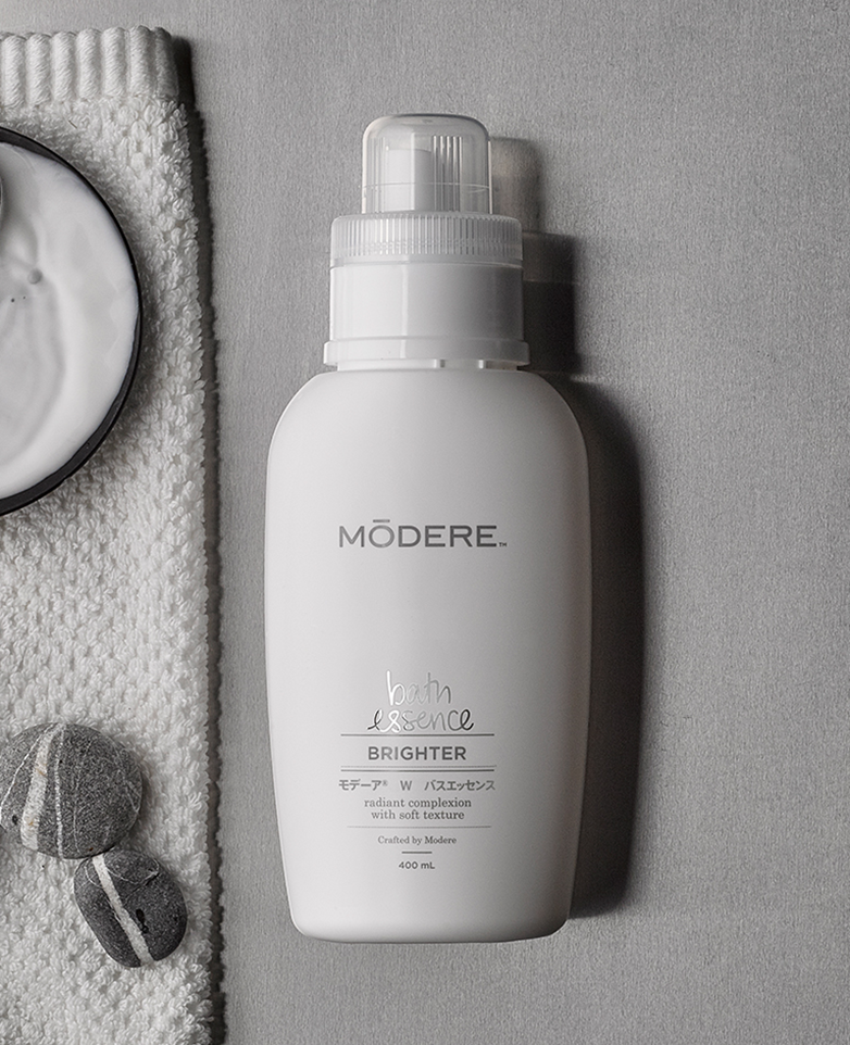 MODERE W BATH ESSENCE
